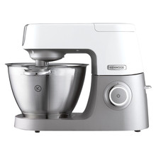 John Lewis Exclusively Launches the New Kenwood CHEF Sense Stand Mixer
