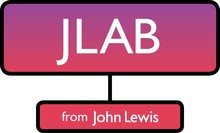 John Lewis' JLAB accelerator returns for 2015