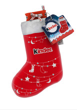 Kinder stocking