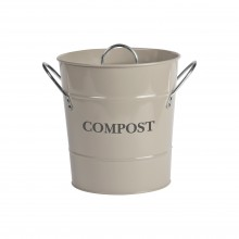 Garden Trading Compost Caddy