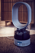 Revolutionary Dyson Humidifier launches exclusively at John Lewis (Health)