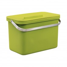 Joseph Joseph Totem Food Waste Caddy 4L