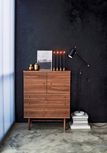 Design Project No004 sideboard